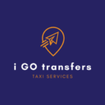 IGOTRANSFERS